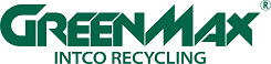 greenmaxjpさん