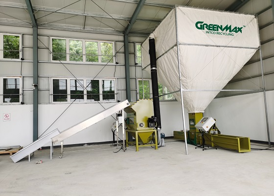 greenmax-eps-compactor-201017